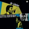 The Fabulous Little Richard, Little Richard