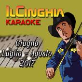 Súbeme La Radio (Originally performed by Enrique Iglesias ft. Descemer Bueno, Zion & Lennox) [Versione Karaoke]