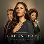 Greenleaf (Music from the Original TV Series), Vol. 2