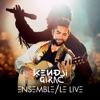 ensemble-le-live-live
