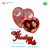 Dil Aashna Hai (Original Motion Picture Soundtrack)