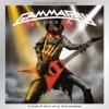 Alive '95 (Anniversary Edition), Gamma Ray
