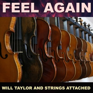 Feel Again (Instrumental) - Single Mp3 Download