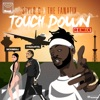 Touch Down (Remix) [feat. Nicki Minaj & Vybz Kartel] - Single, Stylo G & The FaNaTiX