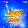 Telugu Basic Comedy Song EP