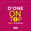 On Top (feat. M Huncho) - Single