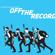 007 Medley: James Bond Theme / Skyfall / On Her Majesty's Secret Service / You Only Live Twice / Goldfinger - Boulder Bassoon Quartet