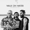 Walk On Water Acoustic Single