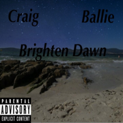Brighten Dawn - Craig Ballie - Craig Ballie