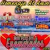 Solo Para Los Enamorados Homenaje Al Amor, Vol. 4