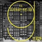 David Herrero - Aromas (Simone Vitullo Remix)