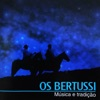 Os Bertussi
