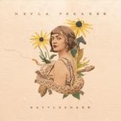 Neyla Pekarek - Arsenic