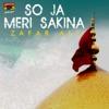 So Ja Meri Sakina