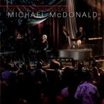 Michael McDonald - I Heard It Through the Grapevine (Live)