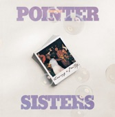 The Pointer Sisters - Lonely Gal