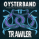 One Green Hill - Oysterband