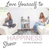 Love Yourself To Happiness Show