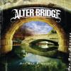Alter Bridge - Open Your Eyes grafismos