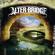 Alter Bridge - Metalingus