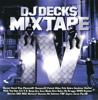 DJ Decks - Mixtape 4 artwork