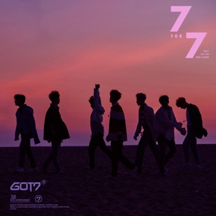7 for 7 – GOT7 [iTunes Plus AAC M4A] [Mp3 320kbps] Download Free