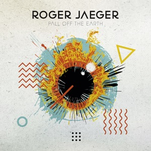 Roger Jaeger - At Least We're Living feat. Lydia Laird