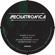 Kosh, Ersatz Olfolks, Jauzas the Shining & OCB - Mtron009 - EP