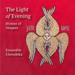 The Light of Evening: Hymns of Vespers