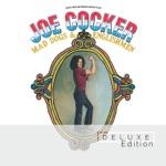 Joe Cocker - The Weight