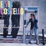 Elvis Costello & The Attractions - Girls Talk