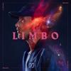 Limbo (feat. Zoë Moss)