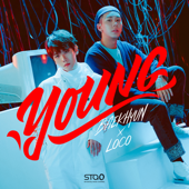 [Download] YOUNG MP3