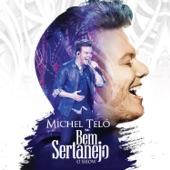 Bem Sertanejo - O Show (Ao Vivo)