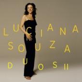Luciana Souza - Modinha