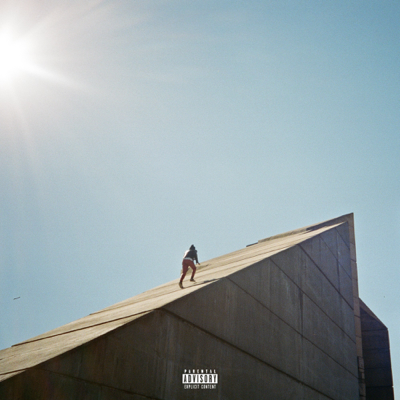 Best Part (feat. H.E.R.) - Daniel Caesar song