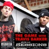 AOL Music Sessions EP with Travis Barker