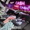 Cash Cash Cash Single
