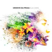 Sua Cara (Reggae Version)