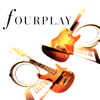Fourplay - The Best of Fourplay  artwork