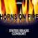 Swiss Brass Consort - Horns On Fire