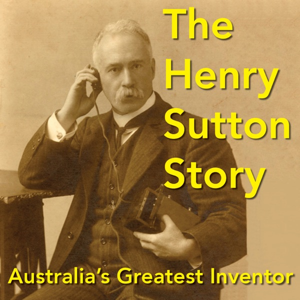 The Henry Sutton Podcast