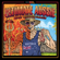 Various Artists - Ultimate Aussie BBQ Soundtrack