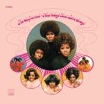 The Supremes - Shine On Me