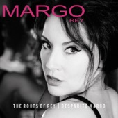 Margo Rey - Speak Low