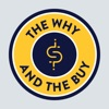 The Why And The Buy | A Podcast for Sales and Leadership Professionals