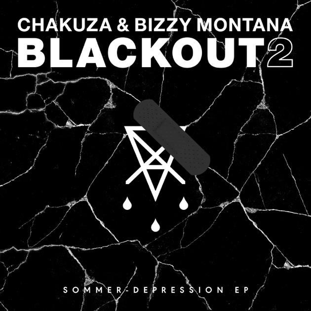 bizzy montana gift album