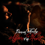Affairs of the Heart - Damian