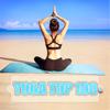Buddha - Sun Greeting Yoga Groove artwork