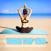 Yoga Top 100, Vol. 3
